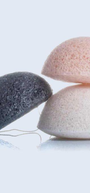 esponjas-konjac